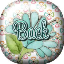 back.jpg - 12288 Bytes