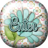 enter.jpg - 12288 Bytes