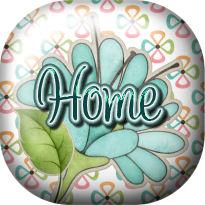 home.jpg - 12288 Bytes